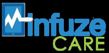 infuzecare-logo-e1523928796541