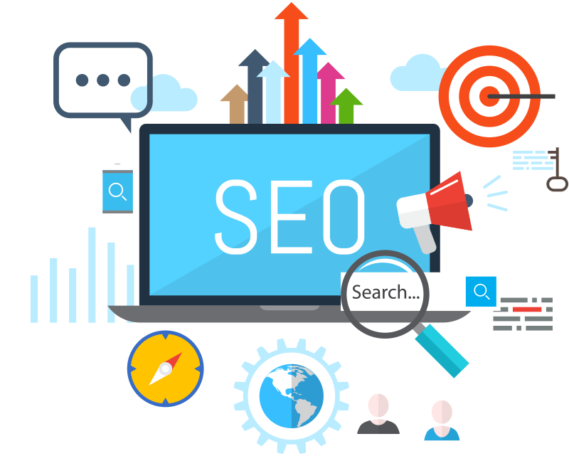 Melbourne SEO and PPC agency