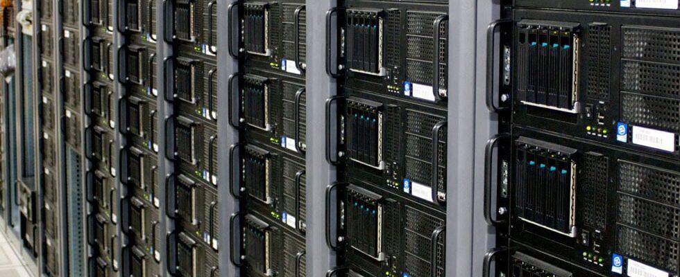 windows-servers-bayswater